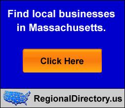 Massachusetts Directory